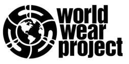 world Wear Project